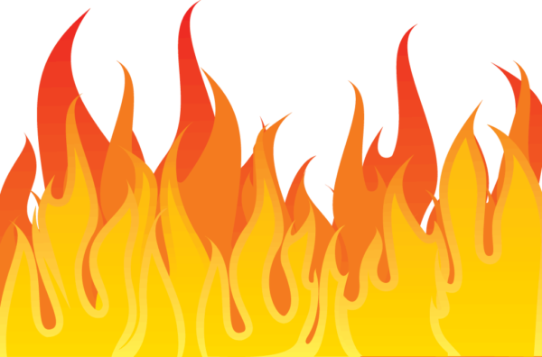 Fire-PNG