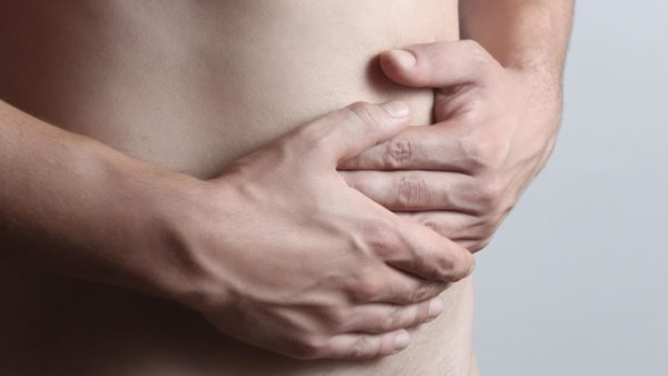possible-causes-left-side-pain-under-ribs_6054022b727c719a_8nsM3ACGQguENvDodk9TLw
