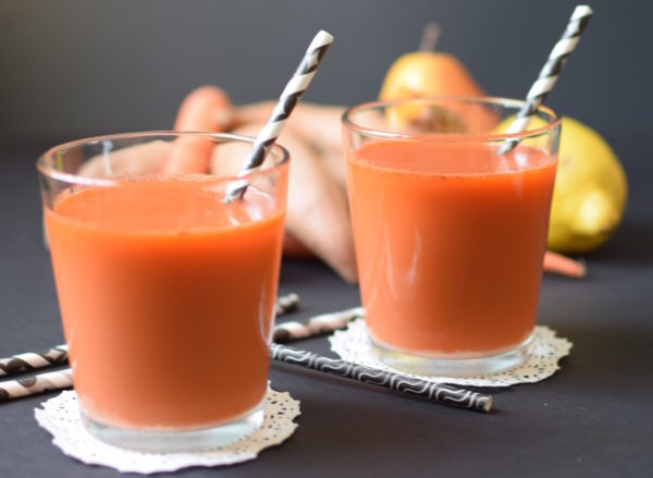 sweet-potato-juice-recipes